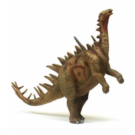 Dacentrurus, Dinosaurier Spielzeug von CollectA
