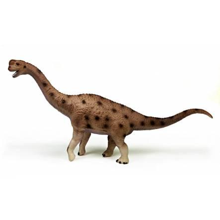 Europasaurus, Dinosaur Toy Figure by Bullyland