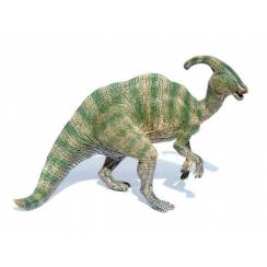 Parasaurolophus, Dinosaur Figure by Papo