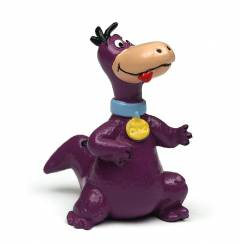 Dino, The Flintstones Toy Figure by Bullyland