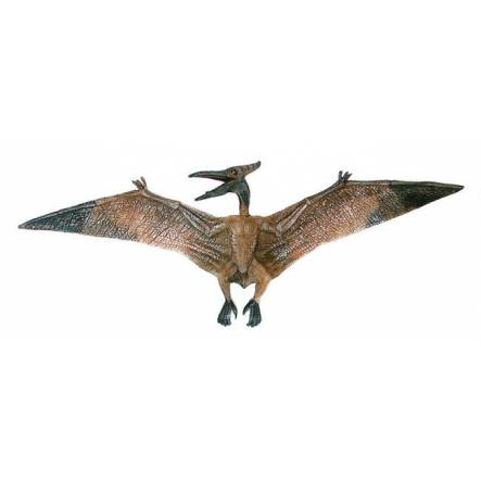 Pteranodon, Pterosaur Figure by Papo