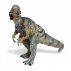 Pachycephalosaurus, Dinosaurier Papo Spielzeug