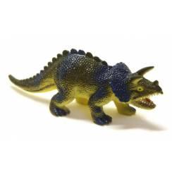 Triceratops, Dinosaur Figure