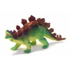 Stegosaurus, Dinosaur Figure