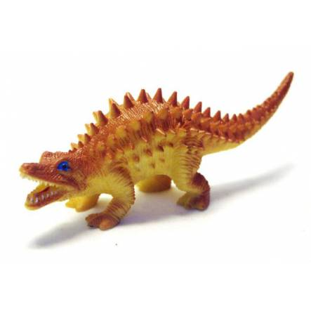 Talarurus, Dinosaur Figure