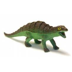 Scelidosaurus, Dinosaur Figure