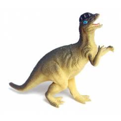 Dilophosaurus, Dinosaur Figure