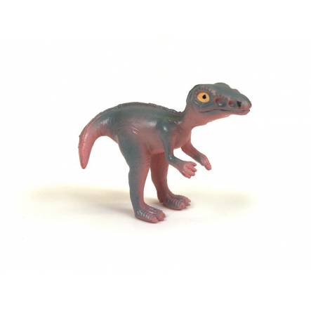 Suchomimus Baby, Dinosaur Toy Figure by Gimiki's Journey