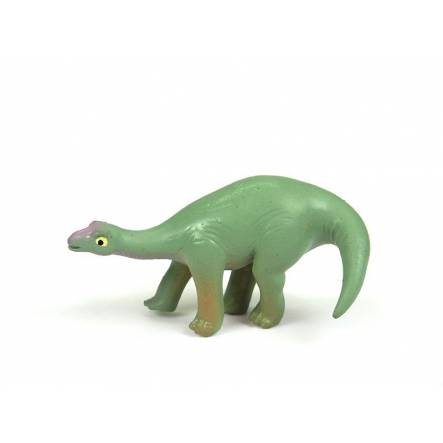 Diplodocus Baby, Dinosaur Toy Figure by Gimiki's Journey