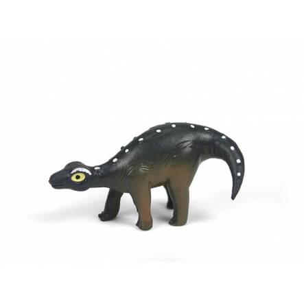 Lexovisaurus Baby, Dinosaur Toy Figure by Gimiki's Journey
