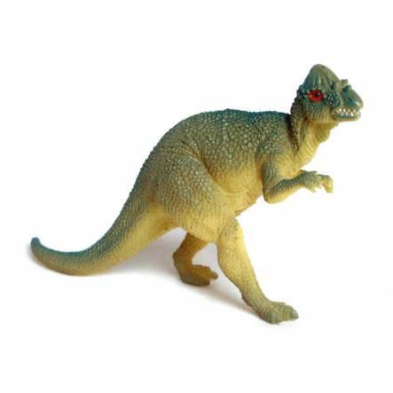 Pachycephalosaurus, Dinosaurier Spielzeug