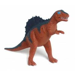 Spinosaurus, Dinosaur Figure