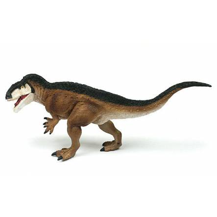 Acrocanthosaurus, Dinosaur Figure by Safari Ltd.