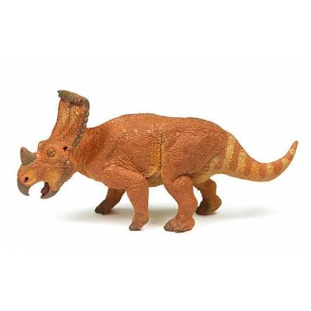 Vagaceratops, Dinosaur Figure by Safari Ltd.