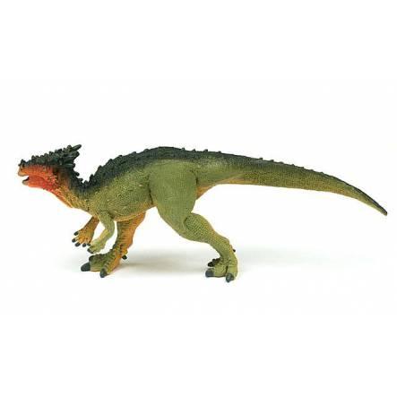 Dracorex, Dinosaur Figure by Safari Ltd.