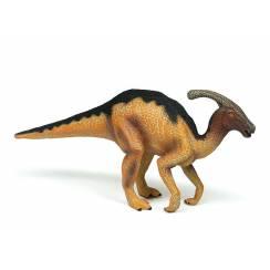 Parasaurolophus, Dinosaurier Spielzeug von Mojo Fun