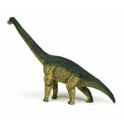 Brachiosaurus, Dinosaurier Spielzeug von Mojo Fun
