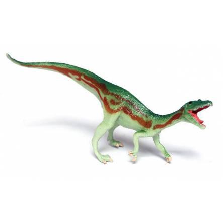 Baryonyx, Dinosaurier Carnegie Safari Spielzeug