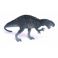 Acrocanthosaurus, Dinosaur Toy Figure of the Carnegie Collection