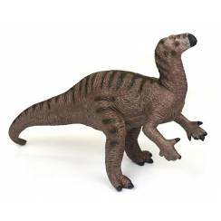 Iguanodon, Dinosaur Toy Figure of the Carnegie Collection