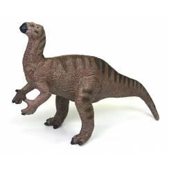 Iguanodon, Dinosaurier Carnegie Safari Spielzeug