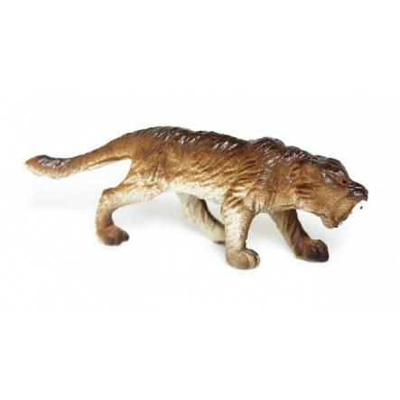 Smilodon Miniature