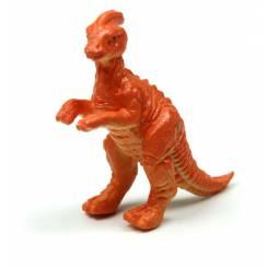 Parasaurolophus Miniature