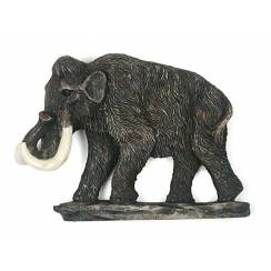 Mammoth 2, Ice Age Magnet
