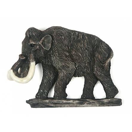 Mammoth 2, Ice Age Magnet