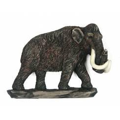 Mammoth 3, Ice Age Magnet