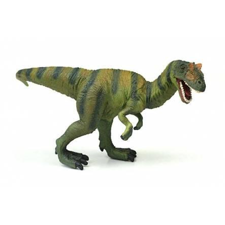 Allosaurus, Dinosaur Toy Figure by CollectA
