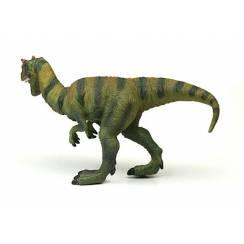 Allosaurus, Dinosaurier Spielzeug von CollectA