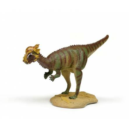 Pachycephalosaurus, Dinosaurier Spielzeug von CollectA