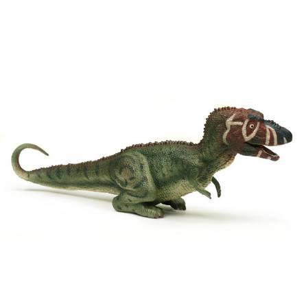 Daspletosaurus, Dinosaurier Spielzeug von CollectA