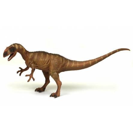 Neovenator, Dinosaurier Spielzeug von CollectA