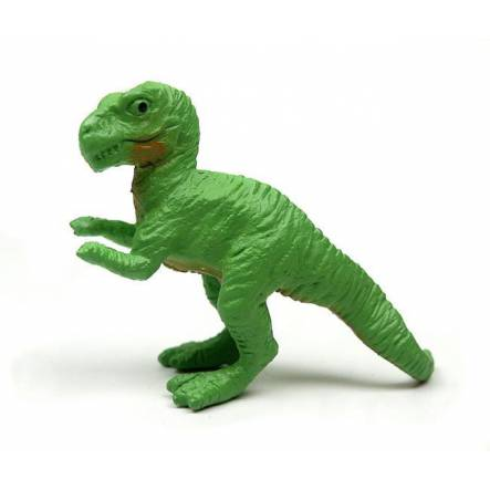 T-Rex Baby, Dinosaur Figure by Safari Ltd.