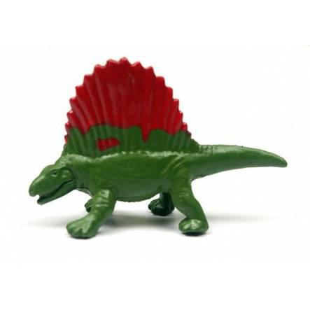 Dimetrodon, Synapsid Miniature Figure by Safari Ltd.