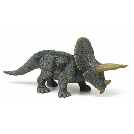 Triceratops, Dinosaur Toy Figure by CollectA