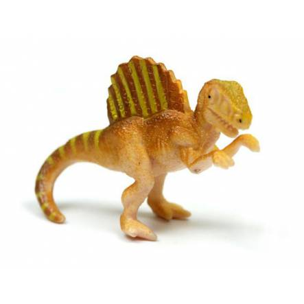 Spinosaurus, Dinosaur Miniature Figure by Safari Ltd.