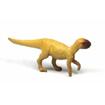 Psittacosaurus, Dinosaur Miniature Figure by Safari Ltd.