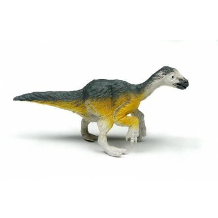 Beipiaosaurus, Dinosaurier Mini-Figur