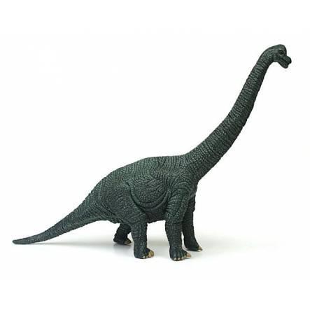 Brachiosaurus, Dinosaurier Spielzeug von CollectA