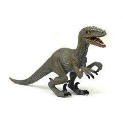 Velociraptor, Dinosaurier Spielzeug von CollectA