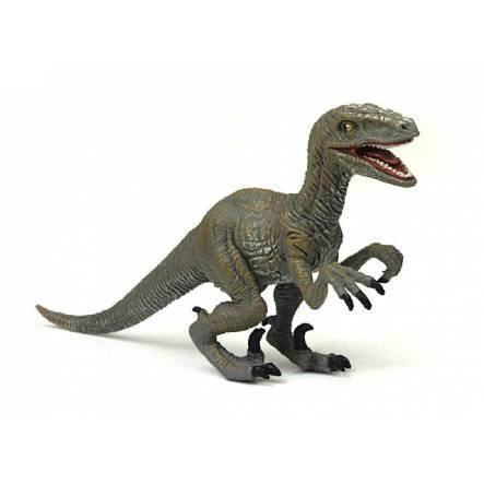Velociraptor, Dinosaur Toy Figure by CollectA