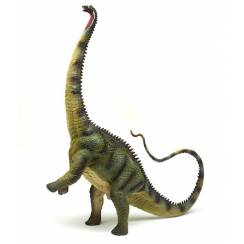 Diplodocus, Dinosaur Toy Figure by CollectA