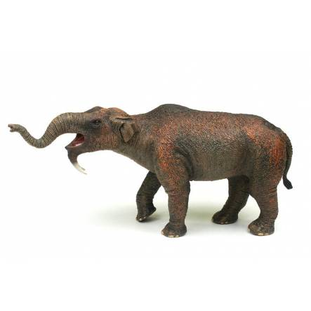 Deinotherium, Deluxe Trunked Animal Toy Figure by CollectA