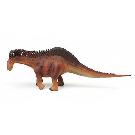 Amargasaurus, Dinosaur Toy Figure by CollectA