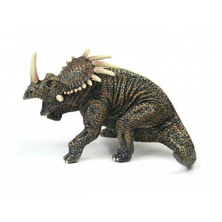Styracosaurus, Dinosaur Toy Figure by CollectA