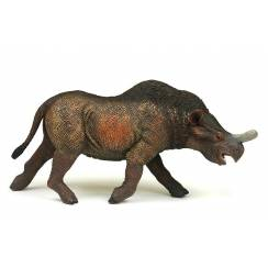 Megacerops, Toy Figure by CollectA