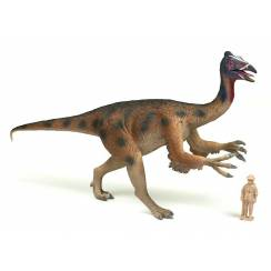 Deinocheirus, Deluxe Dinosaur Toy Figure by CollectA
